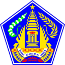 Provinsi Bali