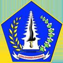 Pemerintah Kabupaten Badung